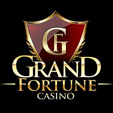 Grand Fortune Casino 402118