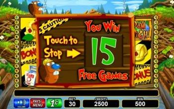 Rich Casino 85622