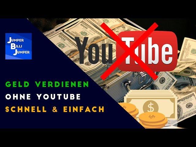 Youtube Gewinnspiele 853965