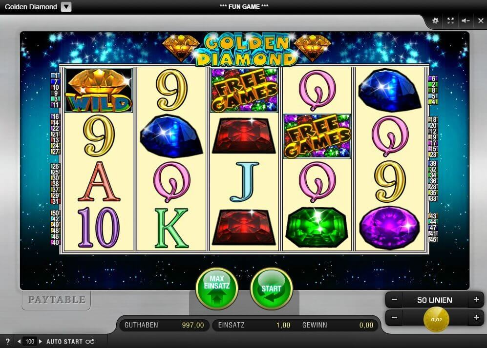 Online Casino Forum 650646