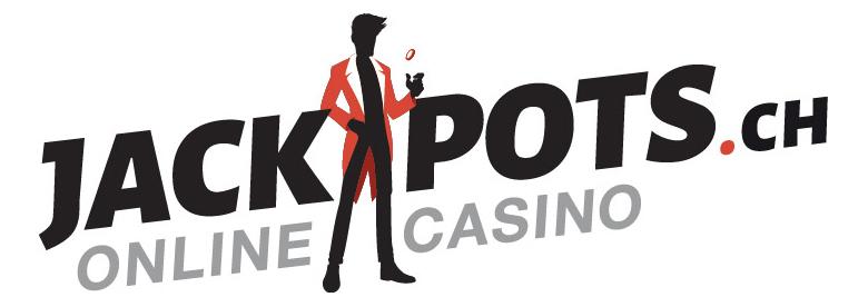 Jackpot Casino 790717