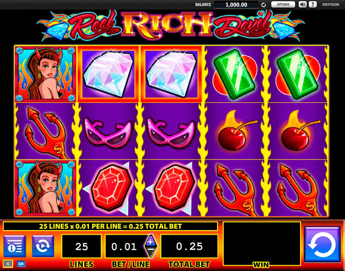 Casino Freispiele Tricks