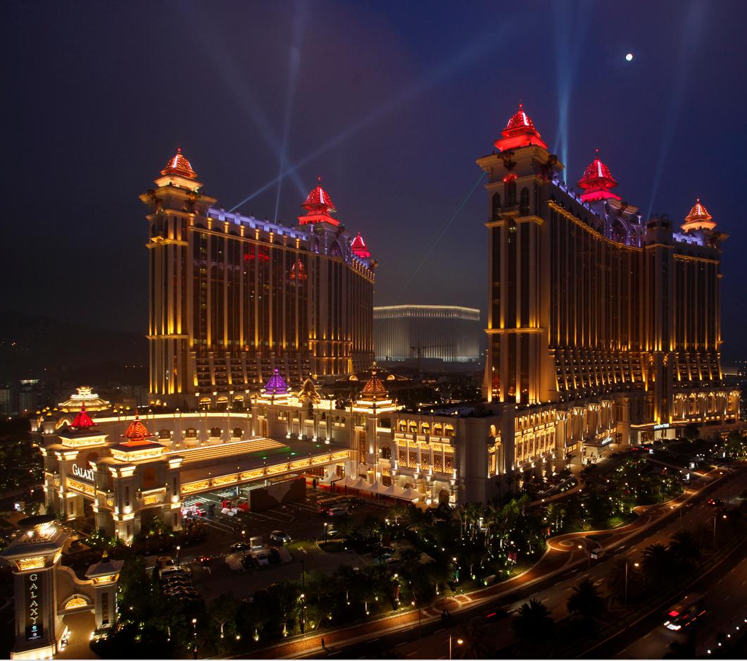 Größtes Casino 180786