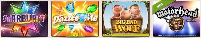 Casino Spiele 885514