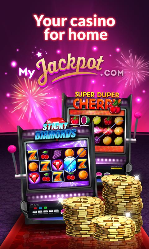 Europa Casino 227825