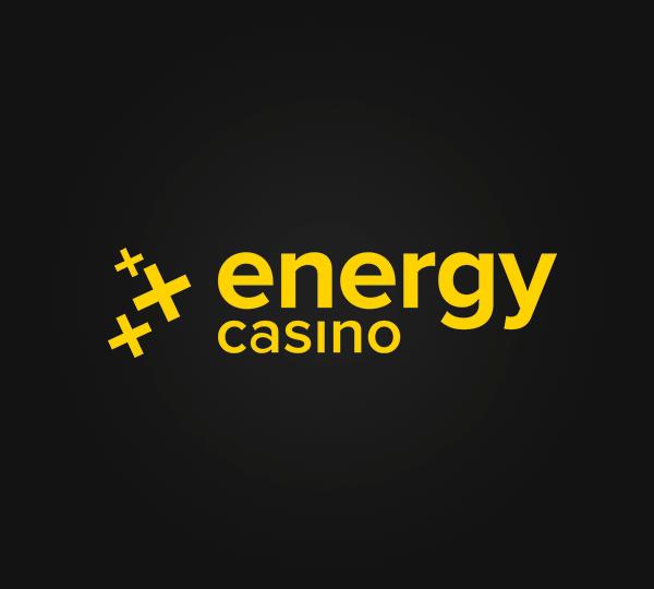 Casino Mobil bonus 522332