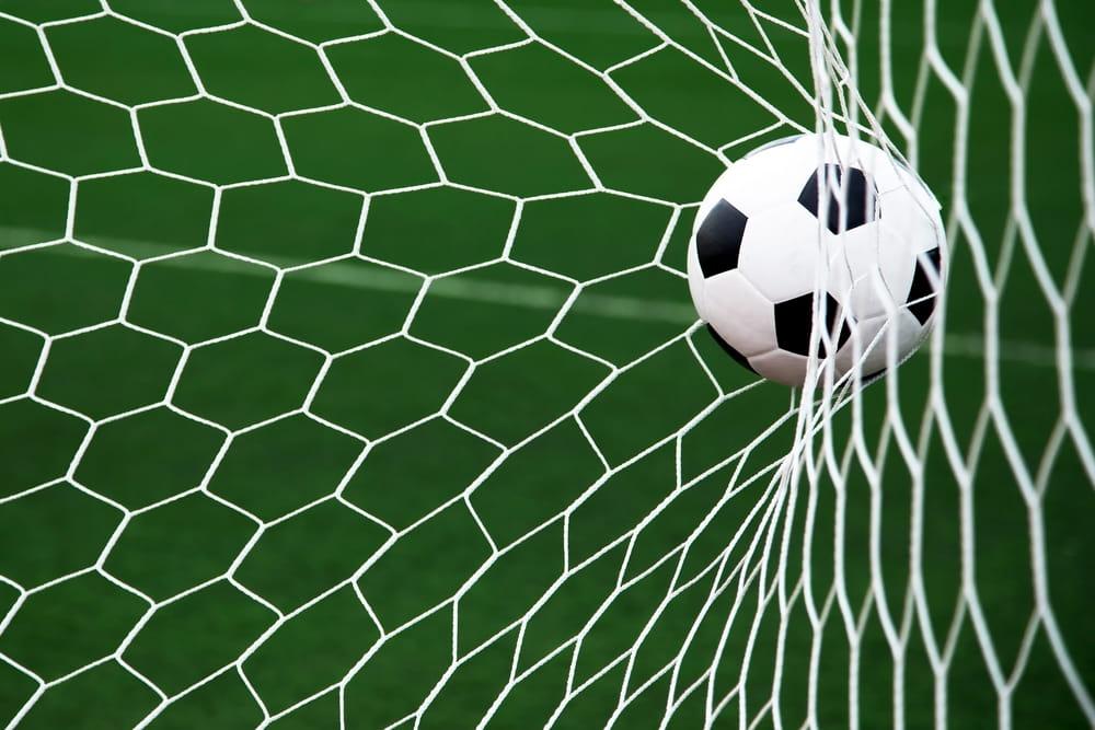 Fußball Wetten online 817769