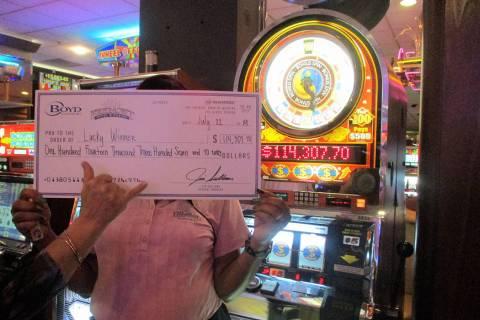 Slots anmelden Vegas 921023