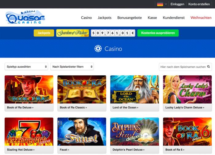 Casino Bonus Gutscheincode 929689
