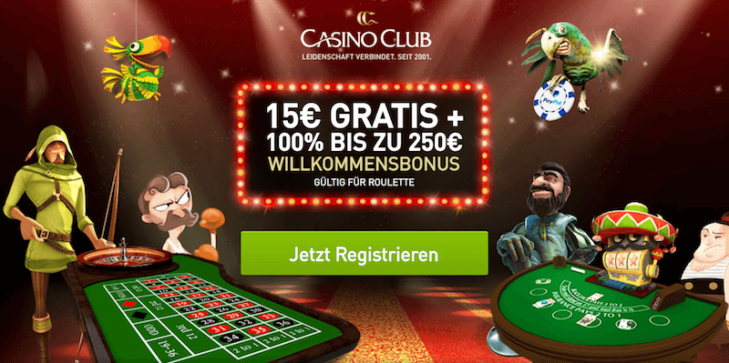 Welches Lotto System 89823