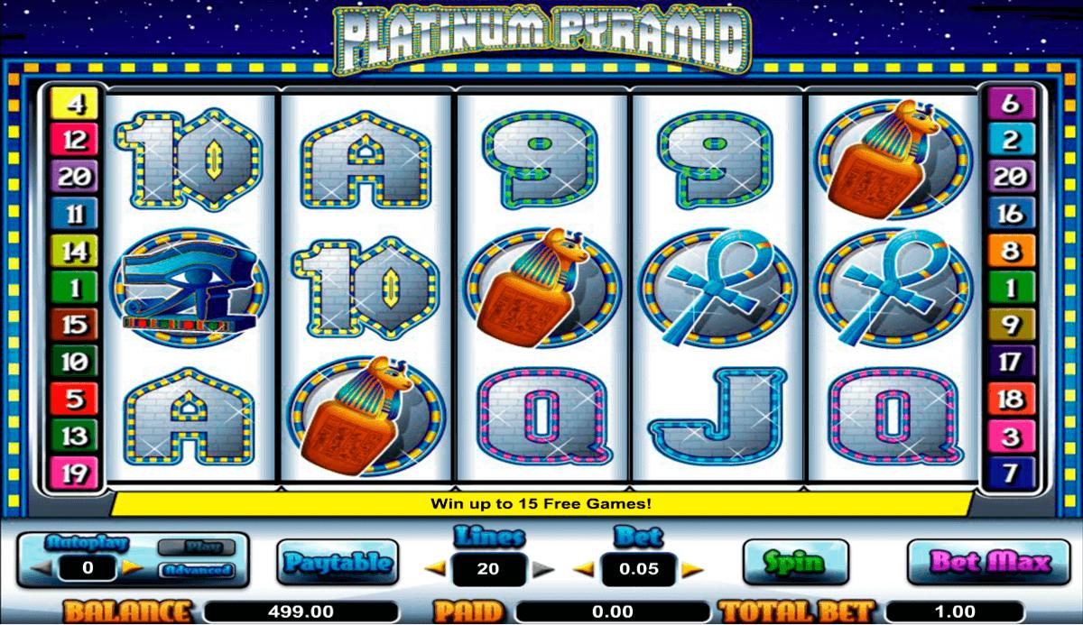Online Casinos 612539