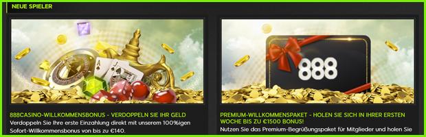 Sportwetten Bonus Paypal 653787