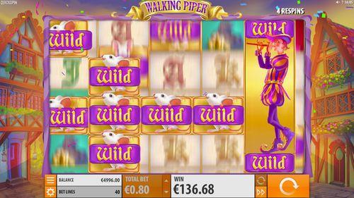 Online Casino 242276