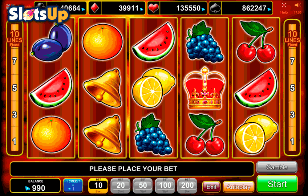 Bonus Spiele Casino 500607