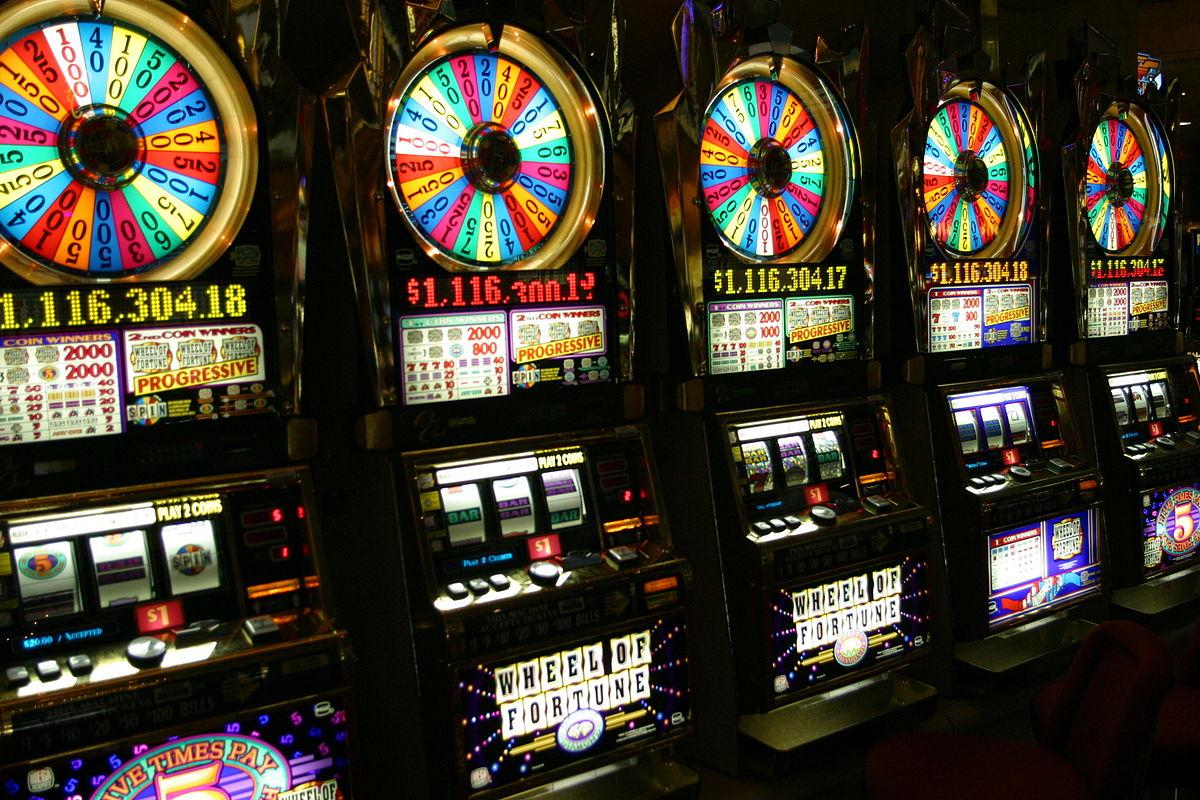 Www Spielautomaten 646143