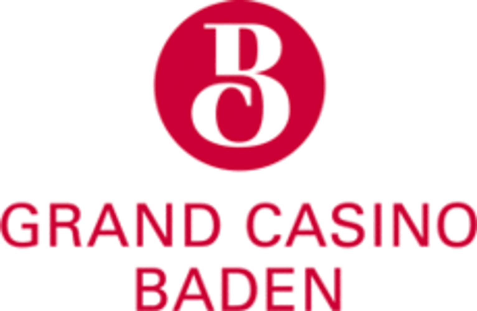 Künstliche Intelligenz Casino 926782