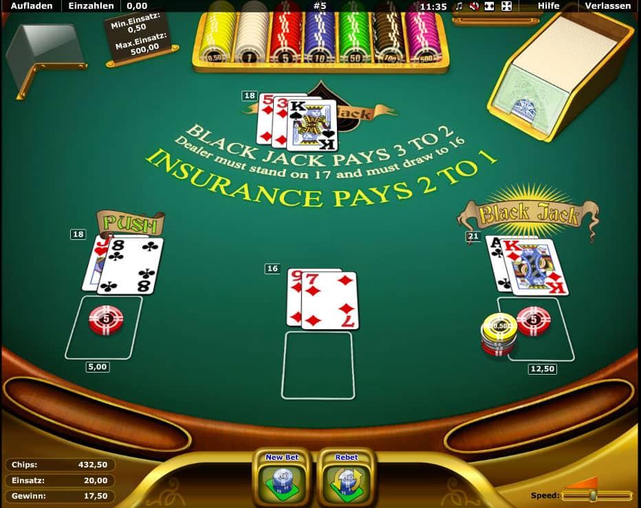 1 euro Casino 82122