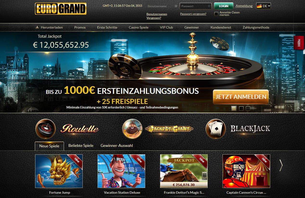 10 euro Bonus 558426
