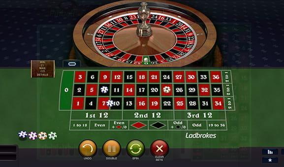 Alle online Casino 579753