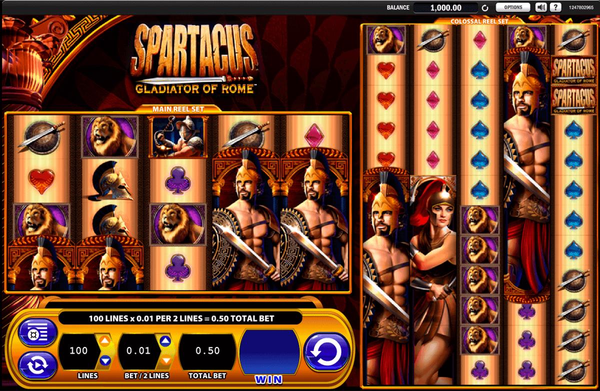 Casino Spiele online 905054