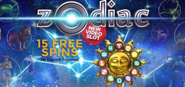 Online Casino 988985