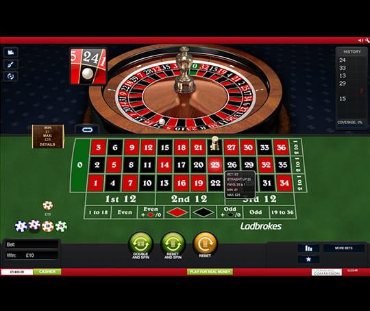 Casino Promo Code 872231
