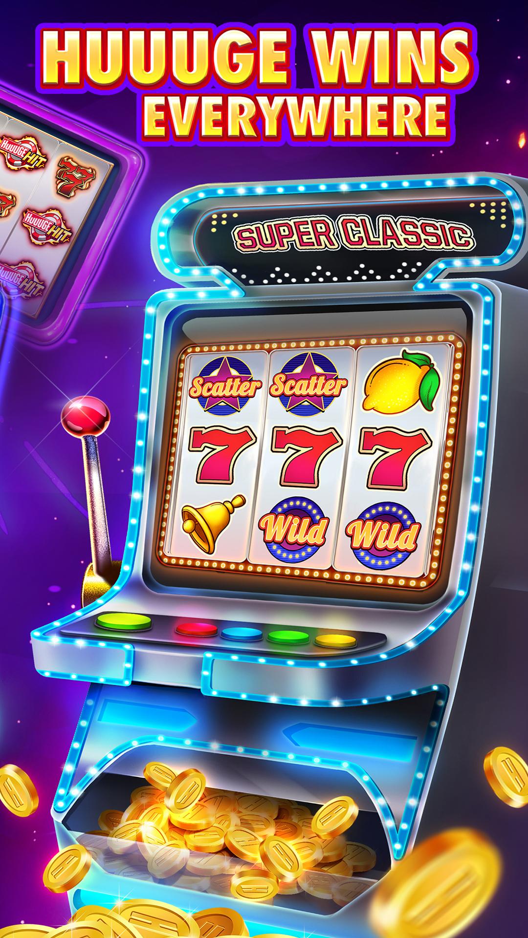 Casino App 787200