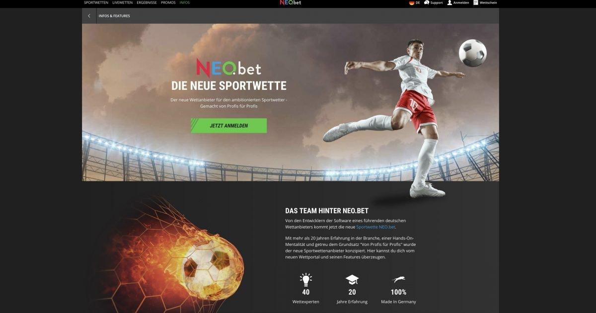 Online Casino 760741