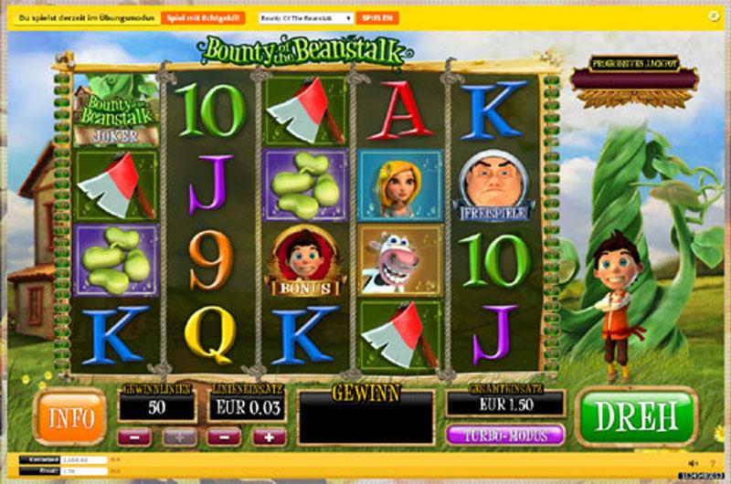 Online Casino 948141
