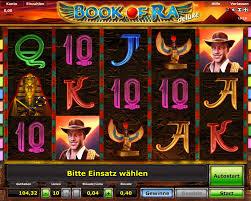 Online Casino Blackjack 471694