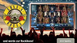 Casino auf Kreuzfahrtschiffen 70365