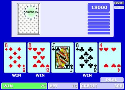 Spiele im Slot 955225