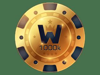 Casino mit 380264
