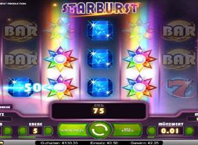 1 Mindestsatz Casino 338117