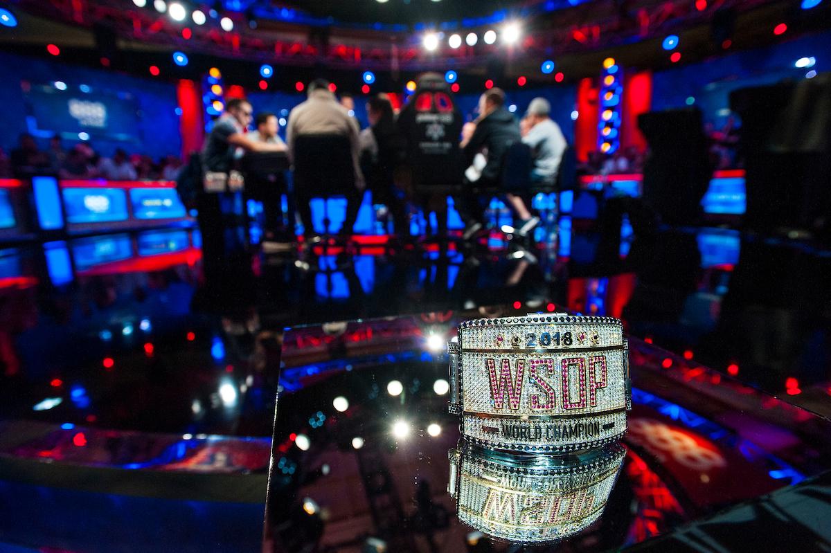 Online Casino mit 946761