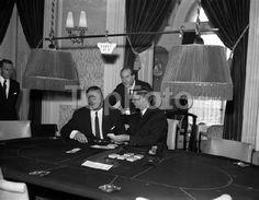 Libanon online Casino 169597