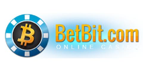 Mobile Casino 383500