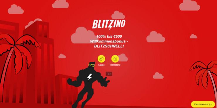 Online Casino Test 629340