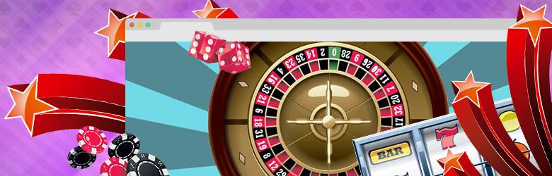 Online Casino Test 974120
