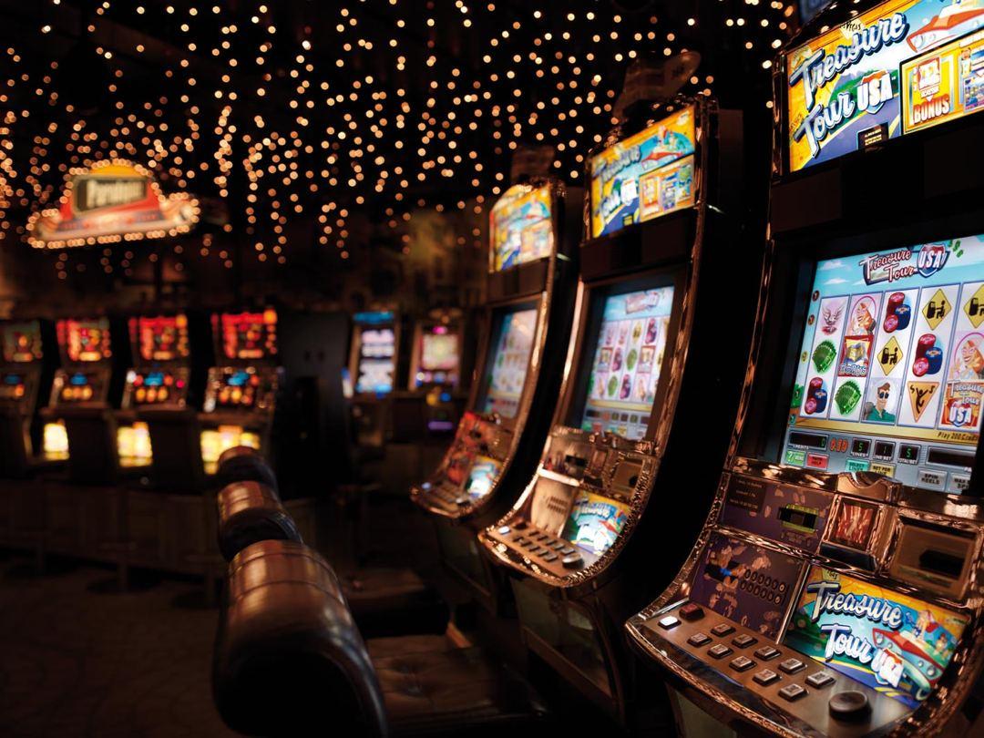 Casino Bonus Geburtstag 687998