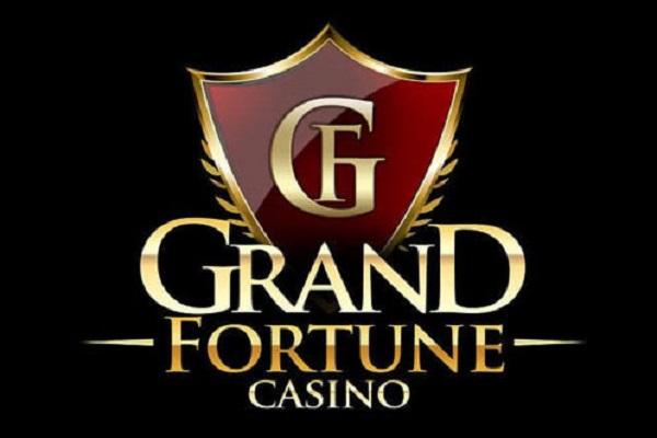 Grand Fortune Casino 672429
