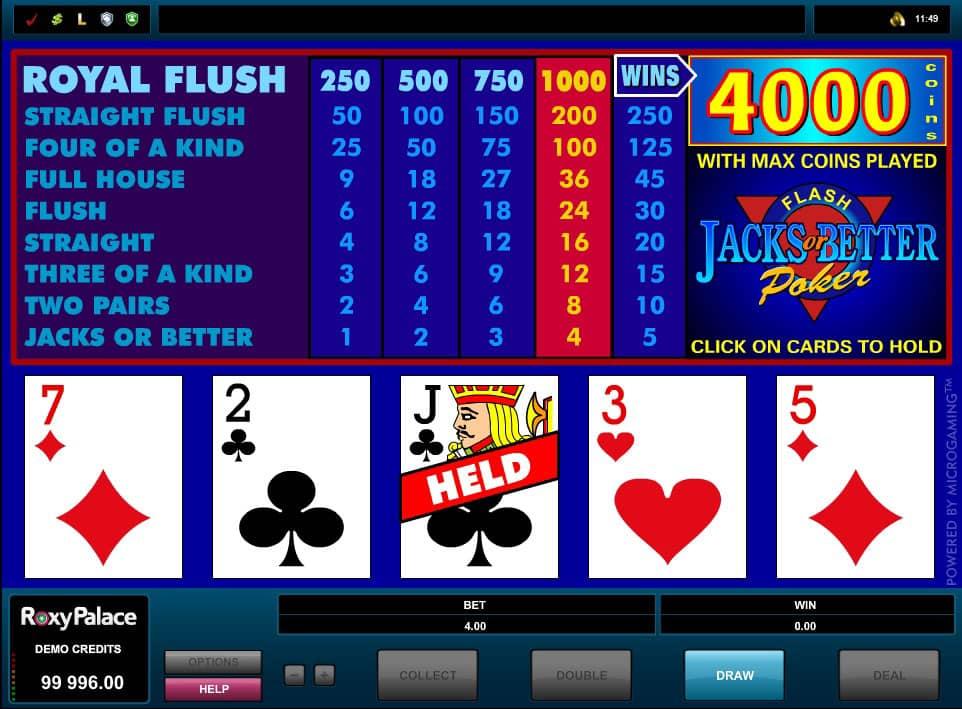 Online Casino Test 388760