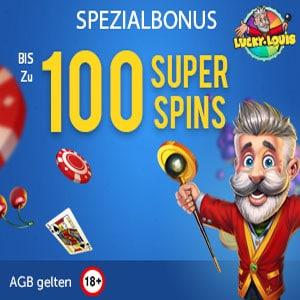 Neue Casinos 196500