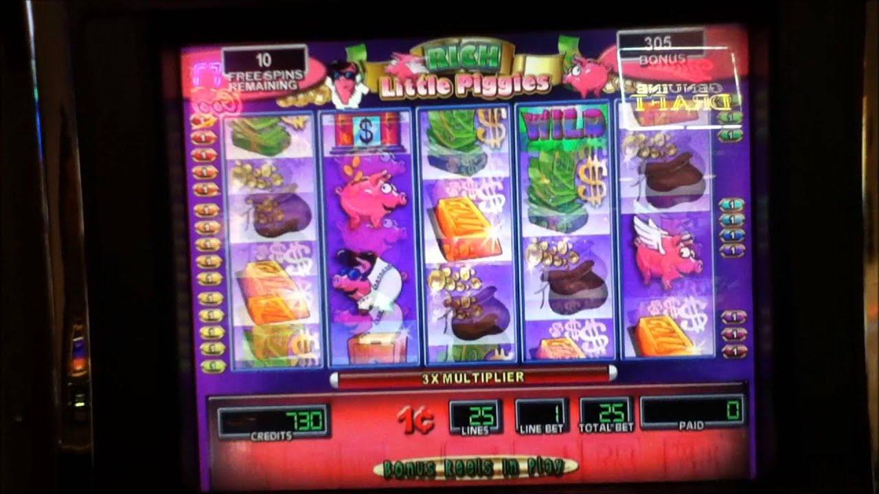 Slots anmelden 777771