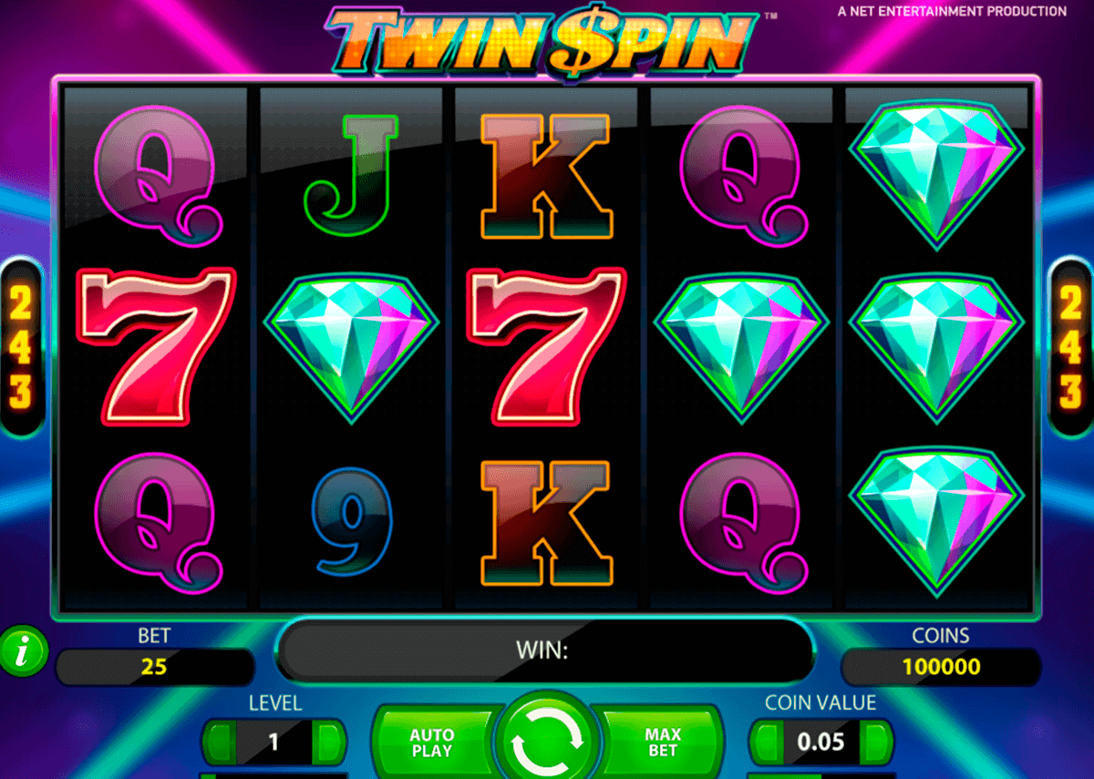 Online Slot 483978