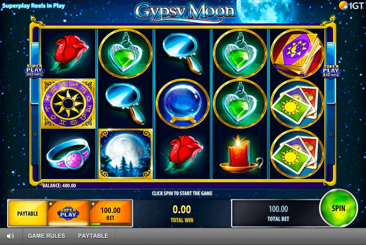 Video Slots 594797