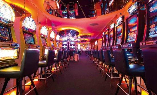 Casino Slots 155462