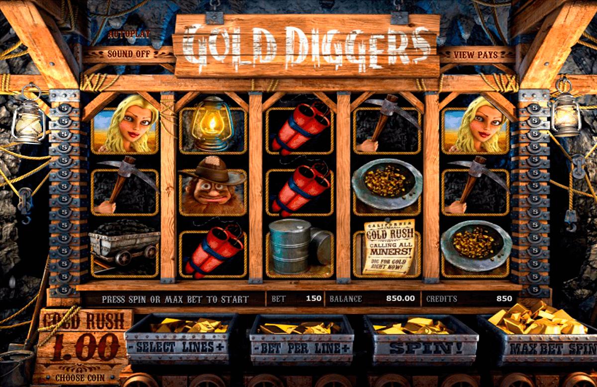 Www Spielautomaten 739314