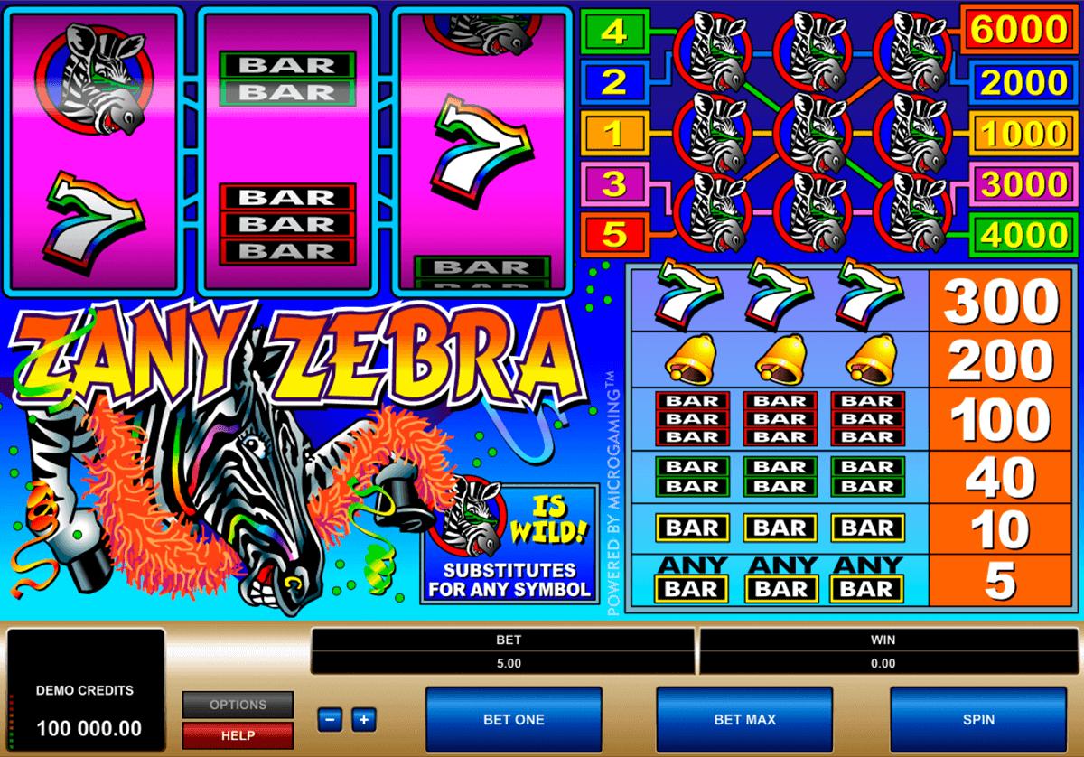 Online Casino 805761