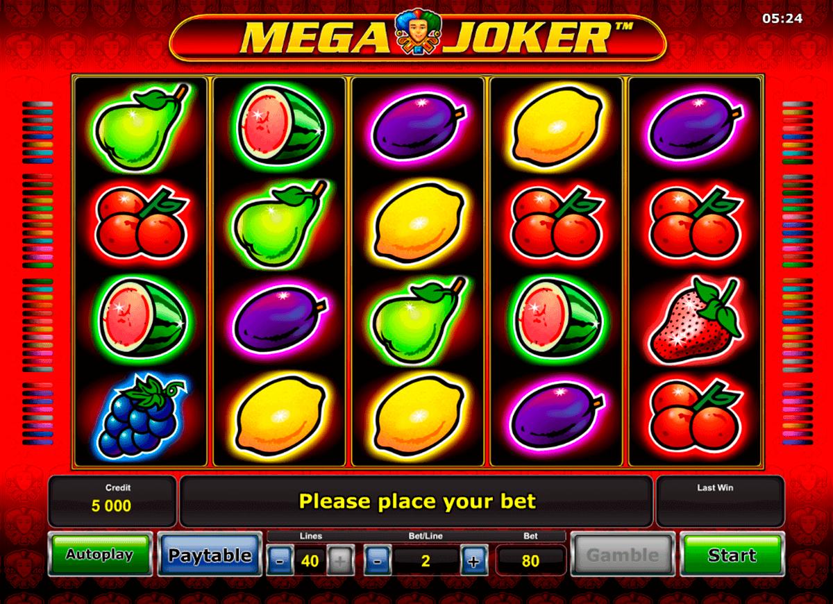 Spielautomaten spielen 722592